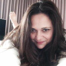 Tantra massage in leipzig