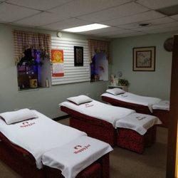 Oriental spa elkridge md