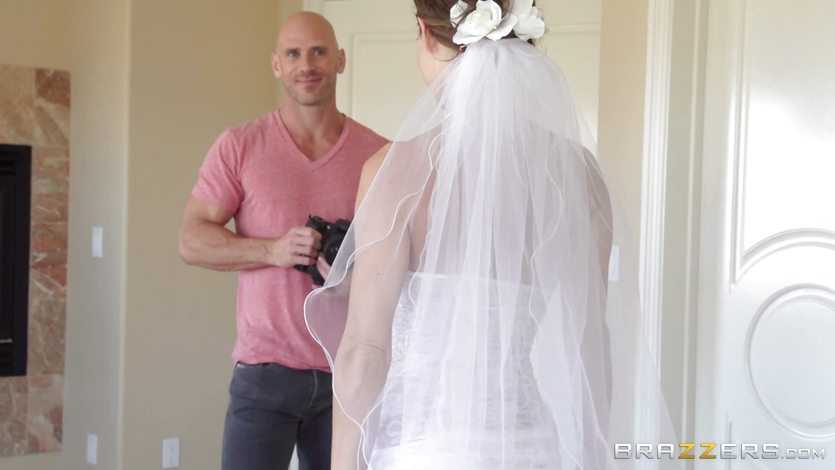 Showing images for cheating before wedding xxx