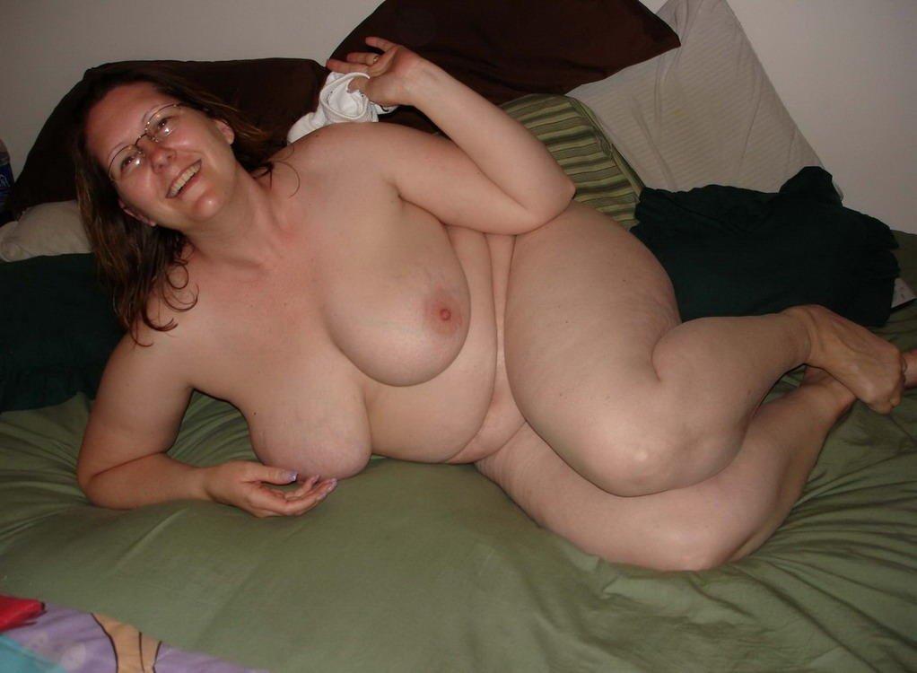 Mature sex pictures fat milf porn