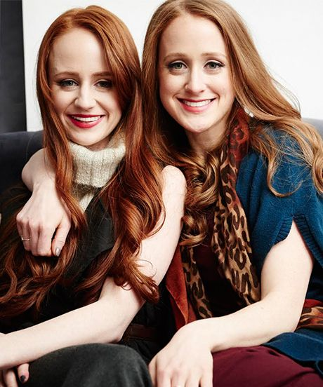 Of the most legendary redheads of all time huffpost