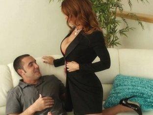 Cuckold story sex tube fuck free porn videos cuckold