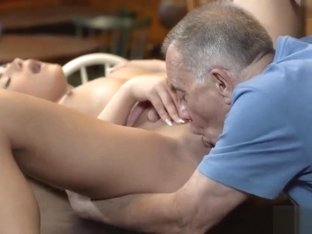 Bizarre porn featuring weird sex extreme and insertions