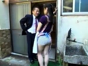 Asian mature hot masturbation in webcam porn xhamster