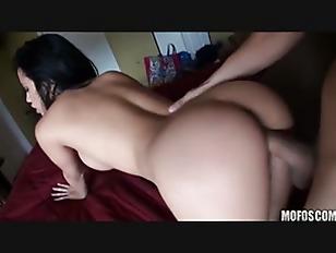 Aj lee sexy pics