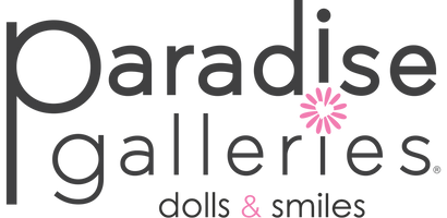 Paradise galleries live chat