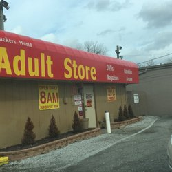 Adult stores in iowa