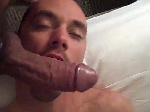 Mature sex mature nurse xxx