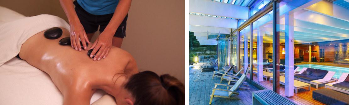 Afro massage stockholm massage stenungsund