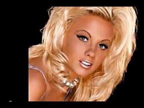 Aja scene porn star legends porn video tube