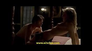 Anna paquin nude videos