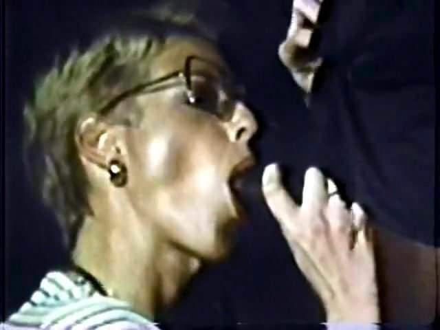 Lady dee nikita ricci a vanessa decker lesbicka trojka po treninku