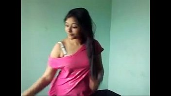 Xxx Ffccfit mature blonde wife shared with