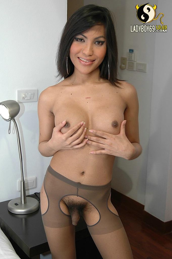 Xxx Erika hernandez shemale pornstar model