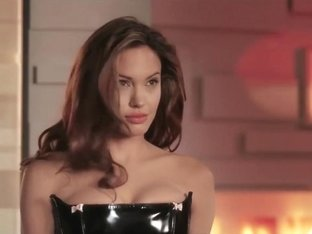 Jennifer connelly celebrity milf female stunning nude videos