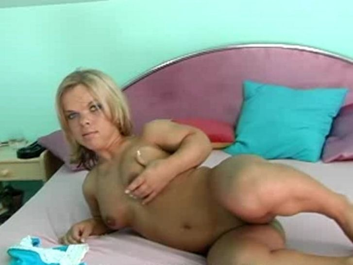 Hardcore stepsister fuck threesome