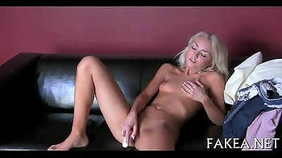 Paulo amanda andre in hard core bisex fucked and sucked gratis porno flick bisexhardcore XXX