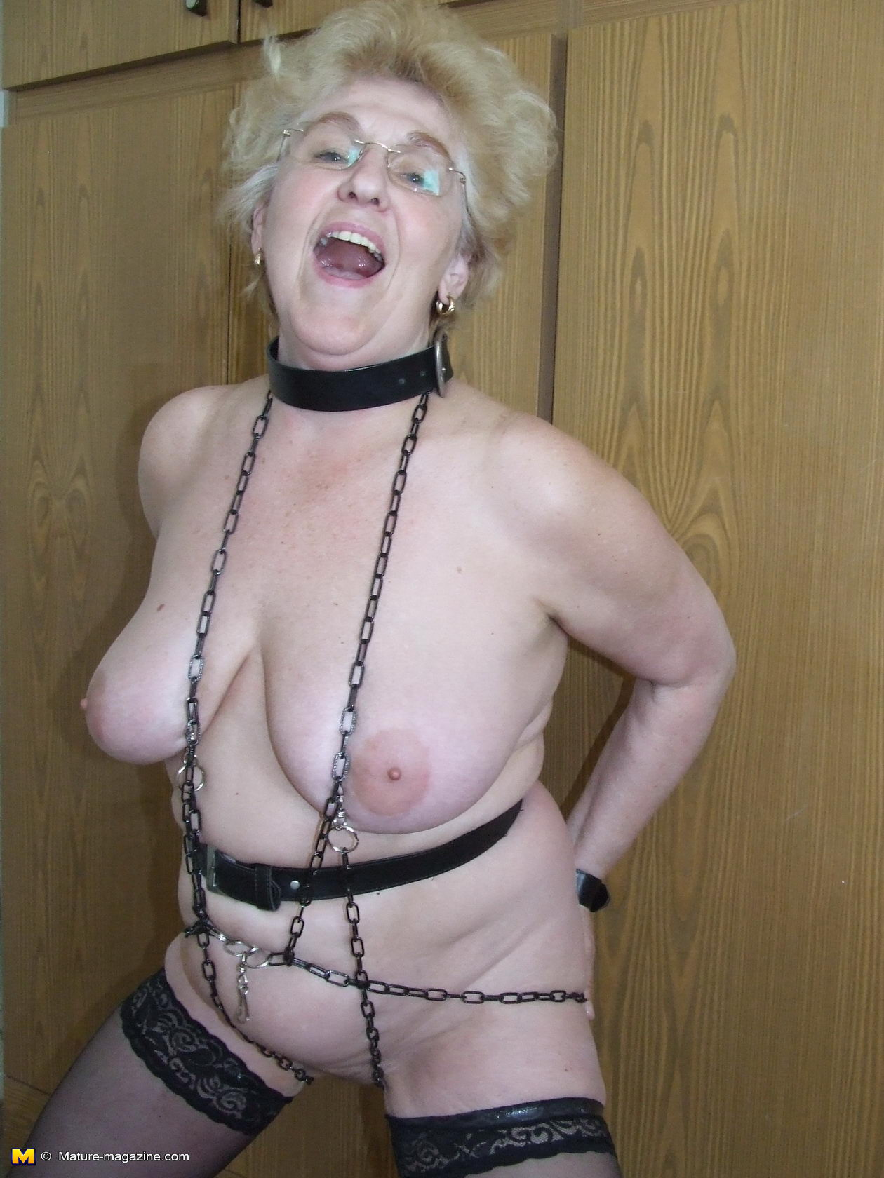 Pamela anderson naked souls alyssa milano at fakefantasy XXX
