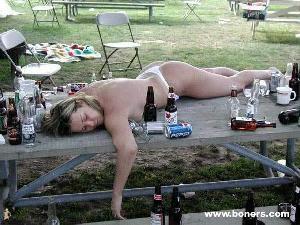 Jenna bush nude
