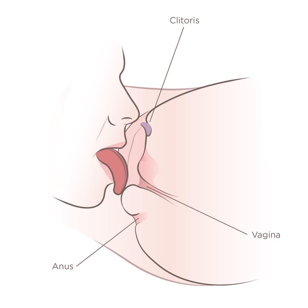 Peta jensen anal creampie