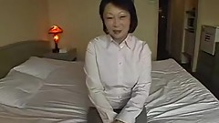 Kendra shock pussy best sex XXX