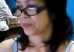 Pretty filipina pinay with tattoo free mobile videos