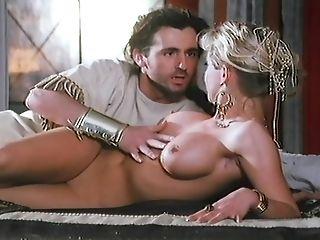 Babe retro tube now retro porn vintage porn videos