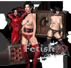Bdsm fetish free bondage porn games