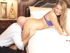 Chat sex in serbia