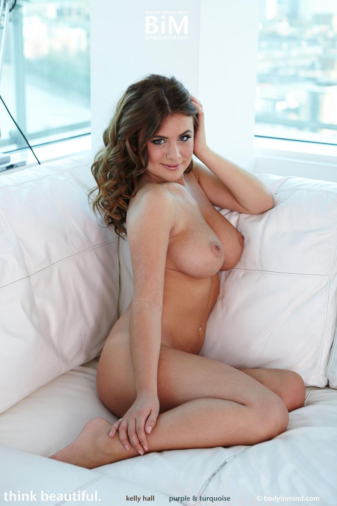 Mc japan porn sexy asian pussy fuck free hardcore