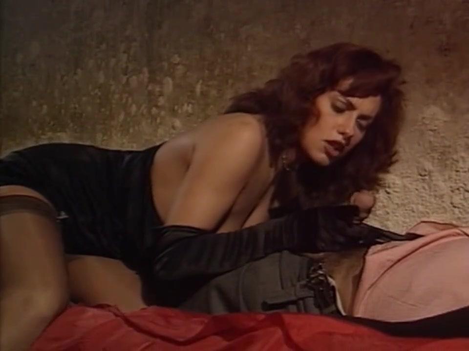 Best italian pornstar