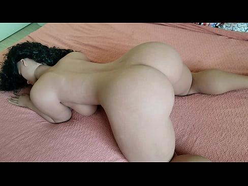 Ride on a penis porno