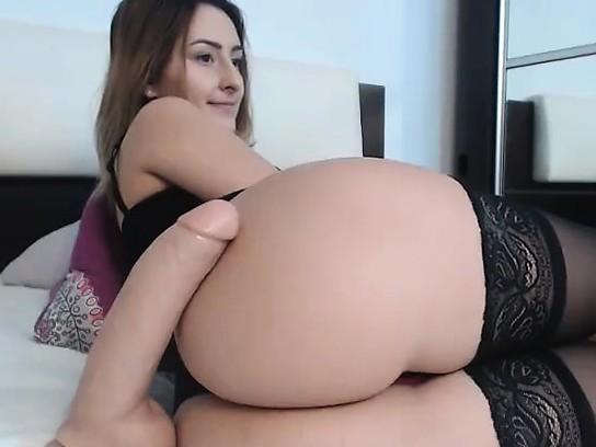 Big ass sluts porn