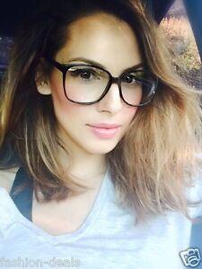 Mia khalifa girl on girl