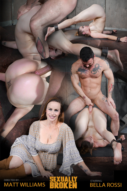 Nicole aniston facial gif porn gifs with abuse
