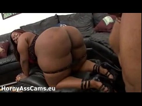 Step sister wakes up horny and fucks brother accidentally XXX