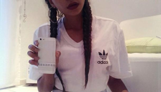Black girl videos tumblr