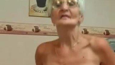 Black granny facial compilation xhamster videos