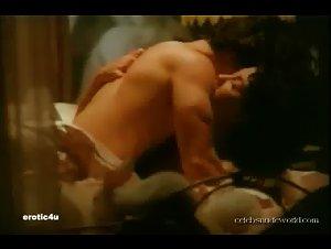 Badoink crazy orgy sex in degrees porn XXX