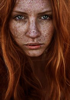 Images about redheads on pinterest sexy witch