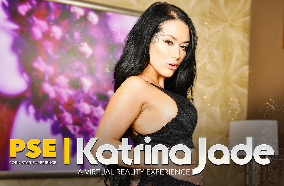 Adult webcam erotic content