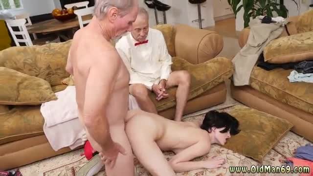 Brazzers house swap videos and porn movies pornmd