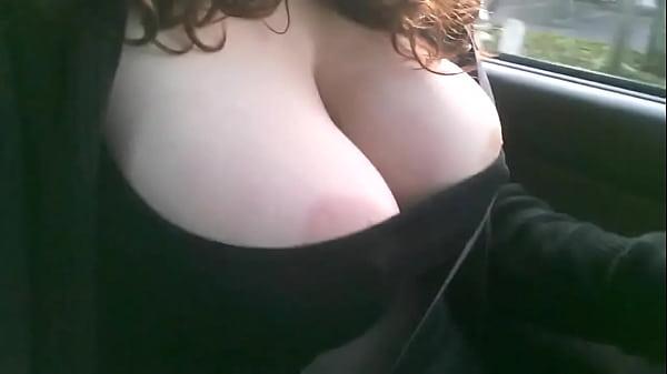 Nailin sarah palin hustler hot porno
