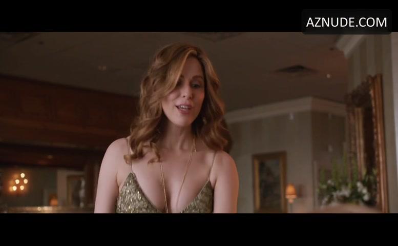 Short hair brunet anal porn movies brunette lingerie sex