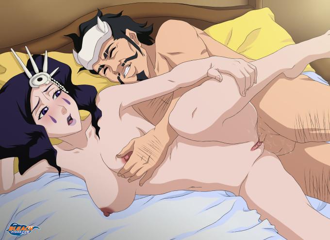 Sforbiciate porno gratis sforbiciate sesso migliore XXX