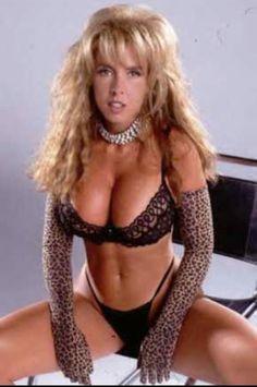 Showing images for porno con la tia xxx