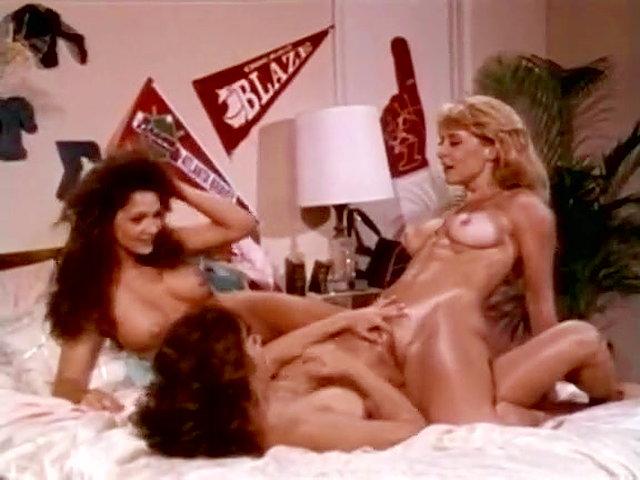 Classic lesbian porn movies at retro raw