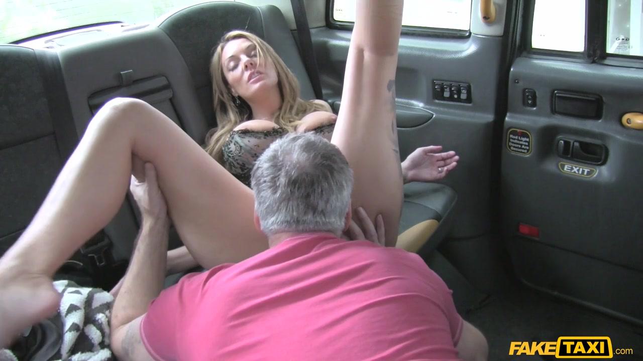 Shaving cock and balls tmb