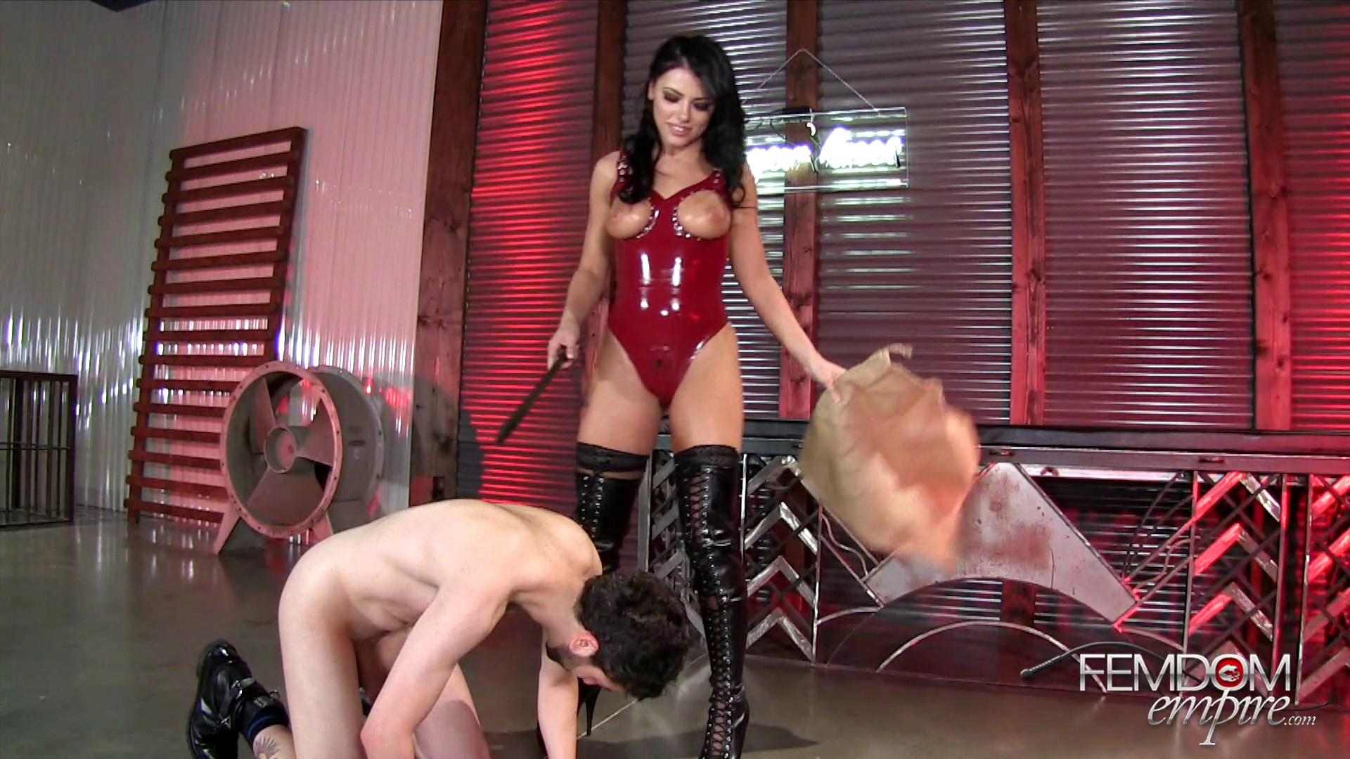 Wild hardcore homemade painful asian porn