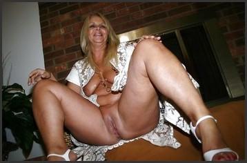 Hello ladies the movie nude scenes naked pics